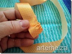 ARTEMELZA - coelho de tampinha de refrigerante-5